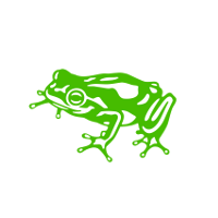 frogdesign