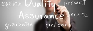 Roles of Quality Assurance