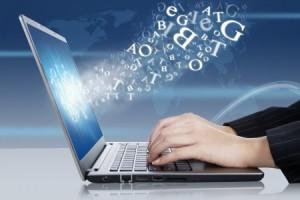 multi-lingual software