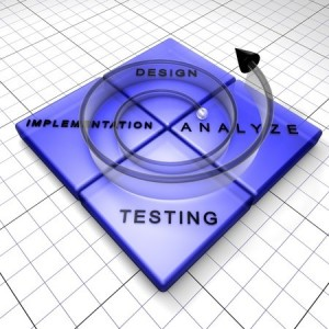 quality assurance test plan