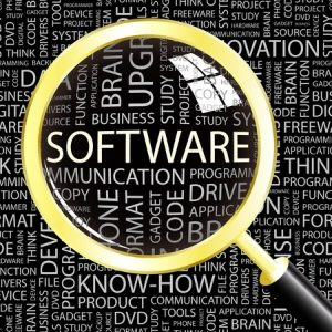 software quality assurance NJ