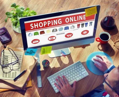Importance of Online Shopping Experience