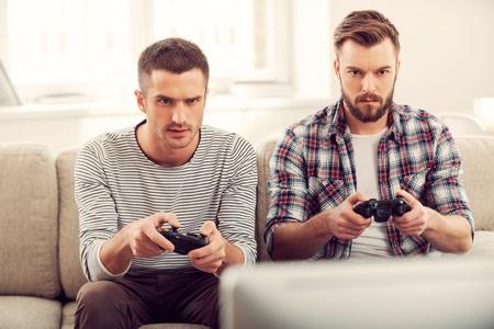 Beta Testing Sony's PlayStation 4 Update