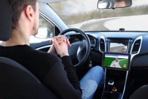 Tesla Motors Skips Beta Test Phase of Its New Vehicle