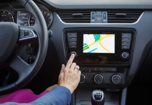 Navigation App Waze Begins Beta Testing on Android Auto