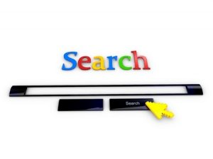Google Begins Beta Testing New Search Console Interface