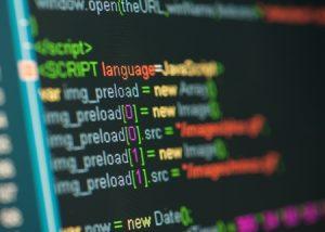 Browser Script