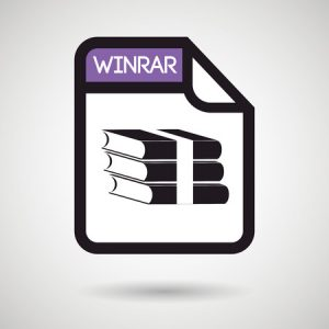 If You're Still Using WinRAR, Be Sure to Get the Latest Update