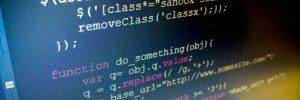 Severity vs. Priority in Bug Writing