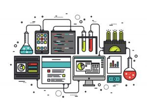Codeless Automation Testing: What It Is and How It Works