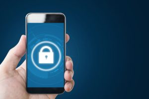 The Top 4 Tips to Keep Your Mobile App Secure