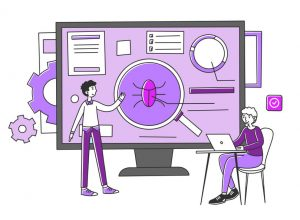 An Introduction to Selenium Automation Testing