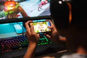 3 Reasons Why the Mobile Gaming Industry Needs QA Testing