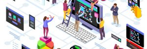 Exploratory Testing vs. Ad Hoc Testing