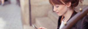 Why User Experience Matters for Mobile Devices