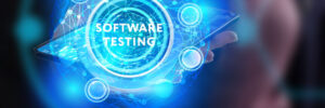 Quality Assurance vs. Quality Engineering: What's the Difference?