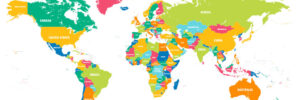 Why Should You Use Localization Testing