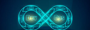How to Implement DevOps Into Your Organization