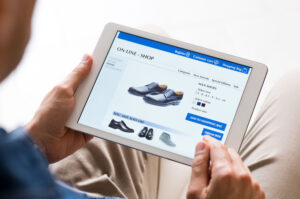 How to Improve Your Online Retail Experience